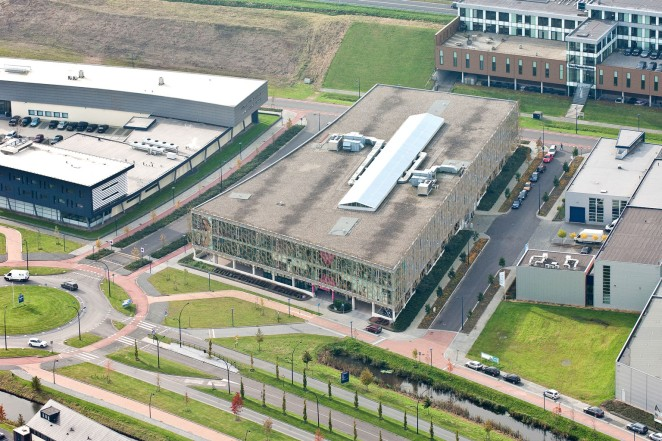 Trade-Center-Amersfoort-1-werken-projecten-VSAP-architects