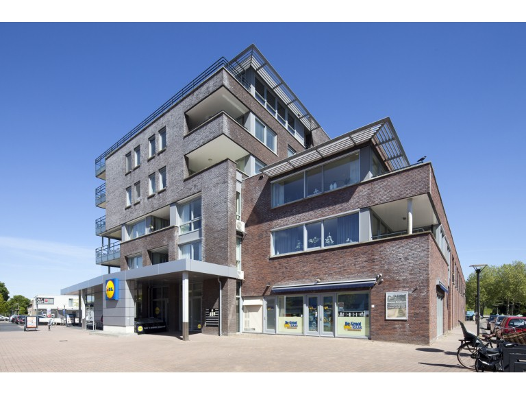 appartementen-Puttershoek_Maximaplein_VSAP-architect-afb.3.jpg