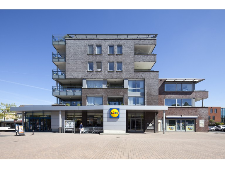 appartementen-Puttershoek_Maximaplein_VSAP-architect-afb.2.jpg