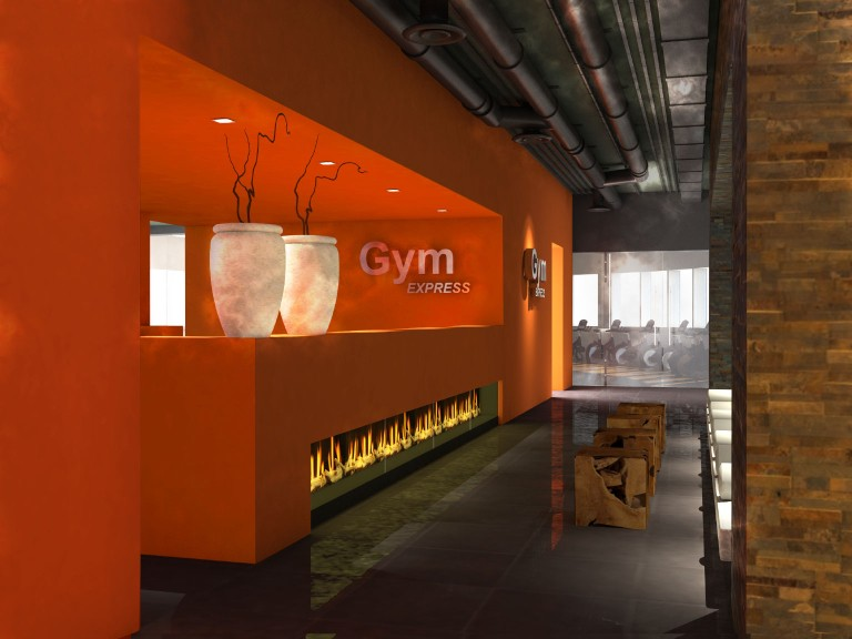 The-Fitness-Lounge-afb-1-VSAP-architects