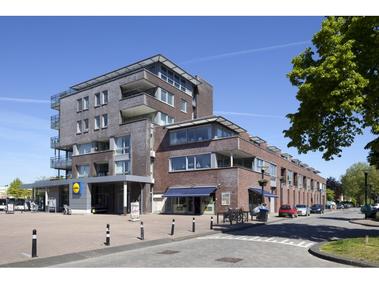 appartementen-Puttershoek_Maximaplein_VSAP-architect-afb.1.jpg