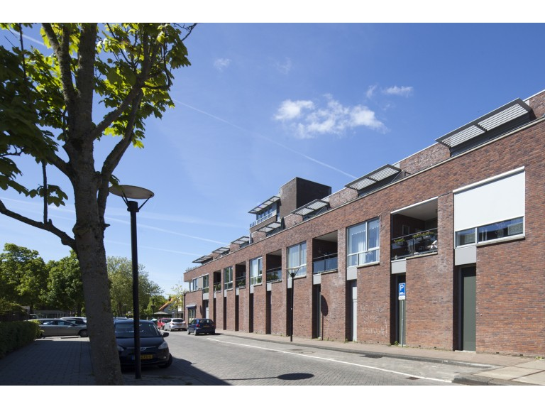 appartementen-Puttershoek_Maximaplein_VSAP-architect-afb.5.jpg