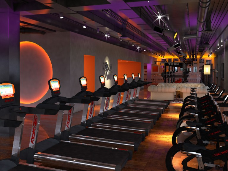 The-Fitness-Lounge-afb-6-VSAP-architects