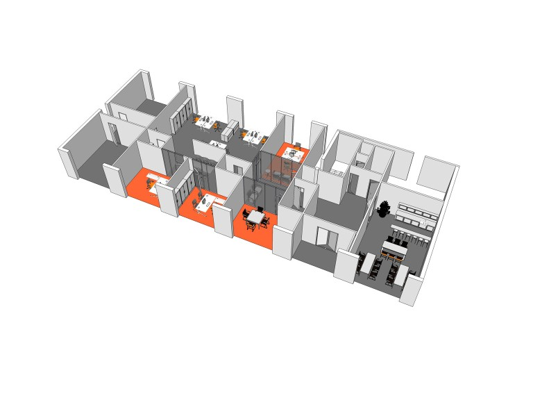 inrichting-Securitas-Rotterdam-3-interieur-projecten-VSAP-architects
