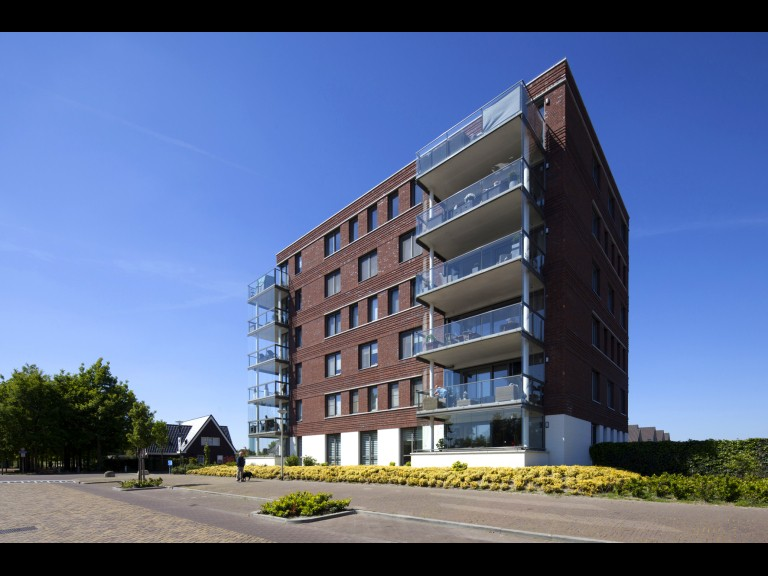 appartementen-Bergen op Zoom_Bastion Orange_ Kijk in de Pot Escarp_VSAP-architect-afb.12.jpg