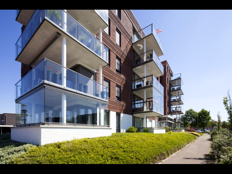 appartementen-Bergen op Zoom_Bastion Orange_ Kijk in de Pot Escarp_VSAP-architect-afb.8.jpg